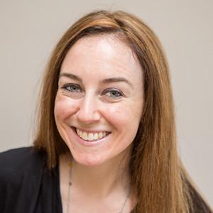 Amy Dockendorf