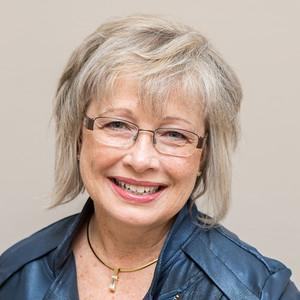 Joann Phillips