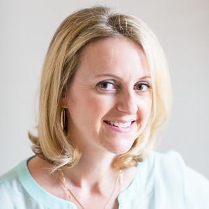 Laura Barlett