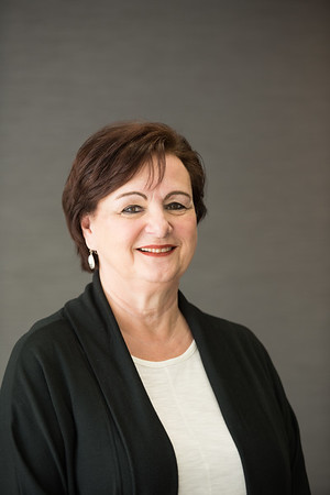 Sheila M