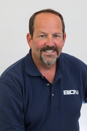 BION 2017 photos
