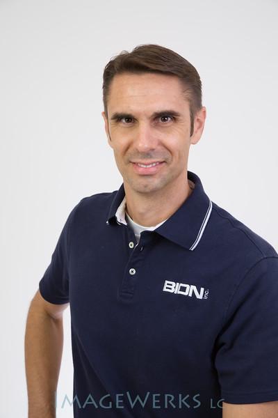 bion headshots-lg-4