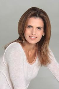 Barbara_Hernando_0076