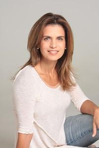 Barbara_Hernando_0058