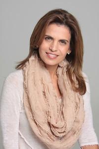 Barbara_Hernando_0368