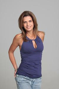 Barbara_Hernando_0192