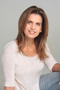 Barbara_Hernando_0021