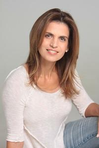 Barbara_Hernando_0022