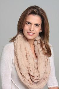 Barbara_Hernando_0362