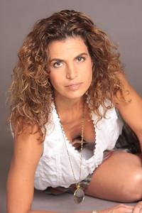 Barbara_Hernando_0412