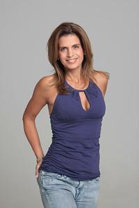 Barbara_Hernando_0191