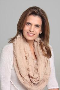 Barbara_Hernando_0367