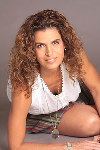 Barbara_Hernando_0441