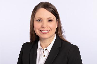 Kristin DeGroat-0008