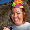 2mefotos Patrick Twomey Photography Sacramento B-Day Birthday Card