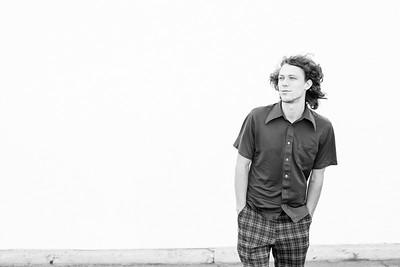 Khali-MacIntyre-Photography-2549