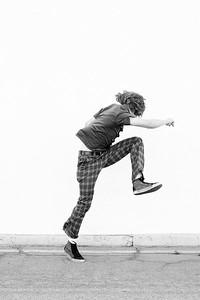 Khali-MacIntyre-Photography-2594