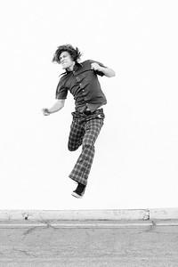 Khali-MacIntyre-Photography-2592