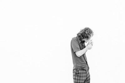 Khali-MacIntyre-Photography-2570