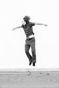 Khali-MacIntyre-Photography-2590