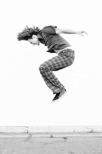 Khali-MacIntyre-Photography-2575