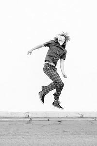 Khali-MacIntyre-Photography-2588