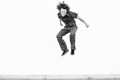 Khali-MacIntyre-Photography-2599