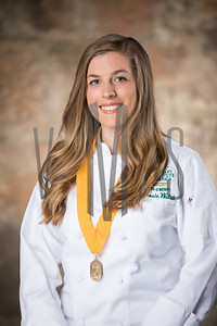 CIA_JuneGrads00923-Edit