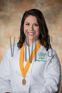 CIA_JuneGrads00871-Edit