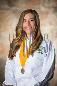CIA_JuneGrads00869-Edit