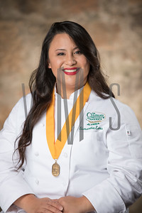 CIA_JuneGrads00921-Edit