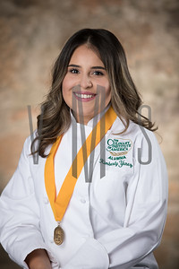 CIA_JuneGrads00979-Edit