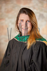 2017_11_7-CIA_GRAD_Photos01896