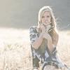 CaitlynSmith-0301