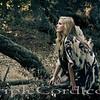 CaitlynSmith-0273