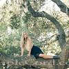 CaitlynSmith-0203