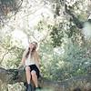 CaitlynSmith-0212