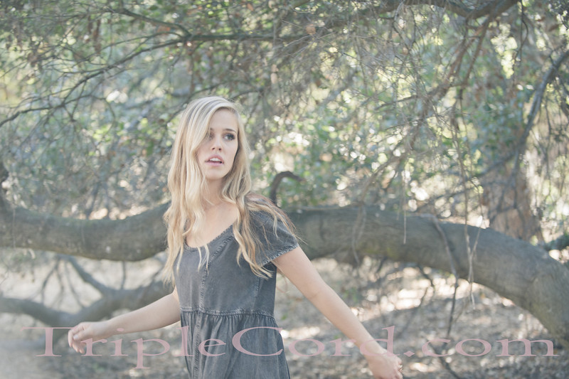 CaitlynSmith-0148