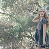 CaitlynSmith-0178