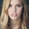 CaitlynSmith-0103