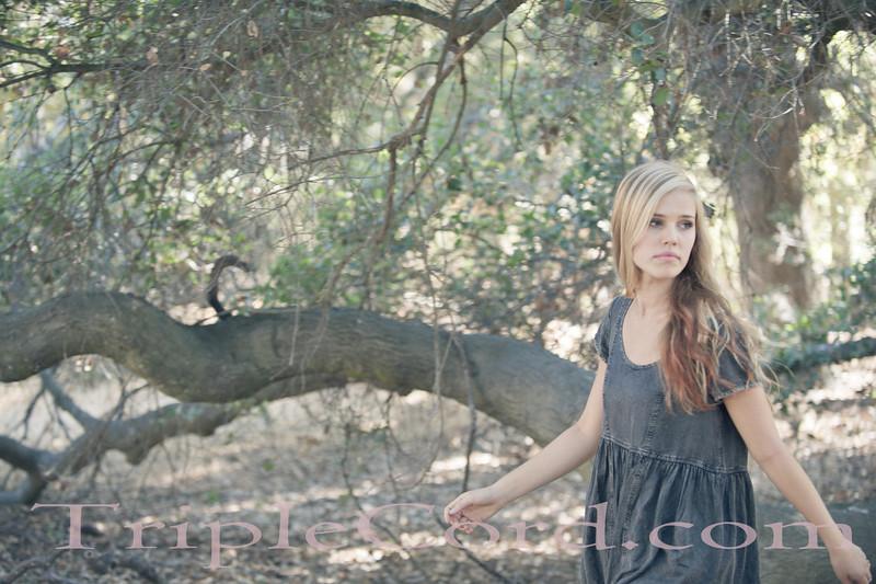 CaitlynSmith-0165
