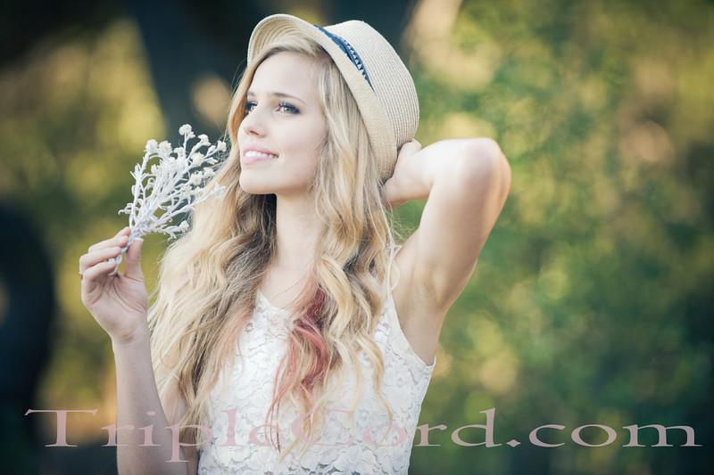 CaitlynSmith-0245