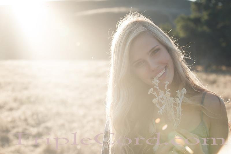 CaitlynSmith-0346