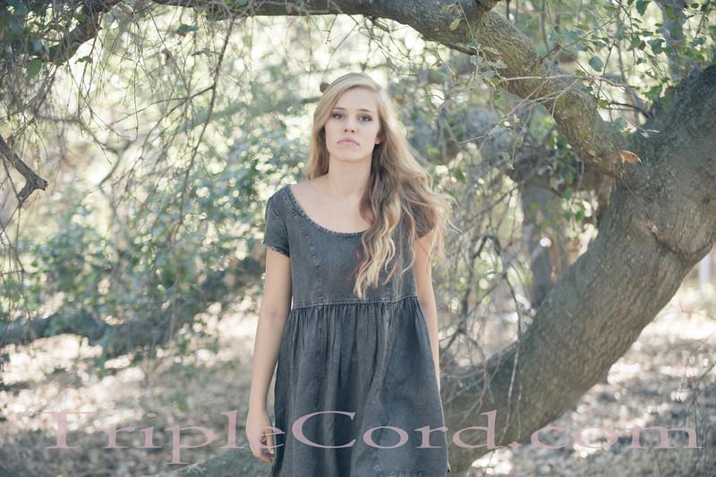 CaitlynSmith-0153