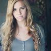 CaitlynSmith-0005