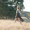 CaitlynSmith-0323