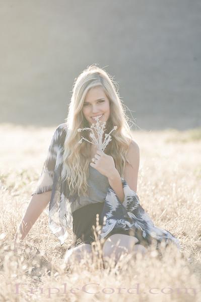 CaitlynSmith-0304