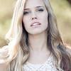 CaitlynSmith-0218