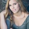 CaitlynSmith-0053