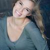 CaitlynSmith-0075